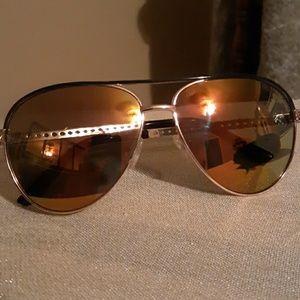 Sunglasses, Guess